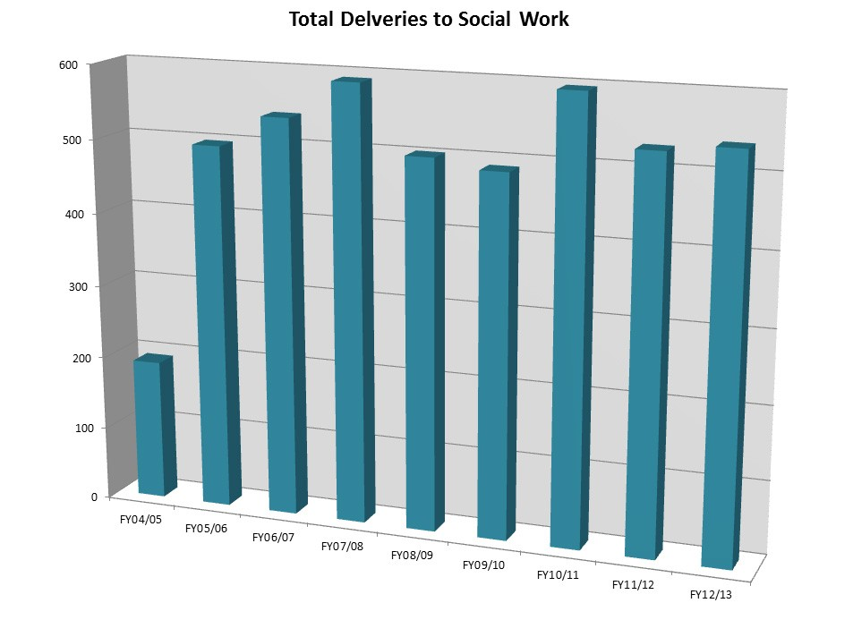 SocialWork.Deliveries.FY13