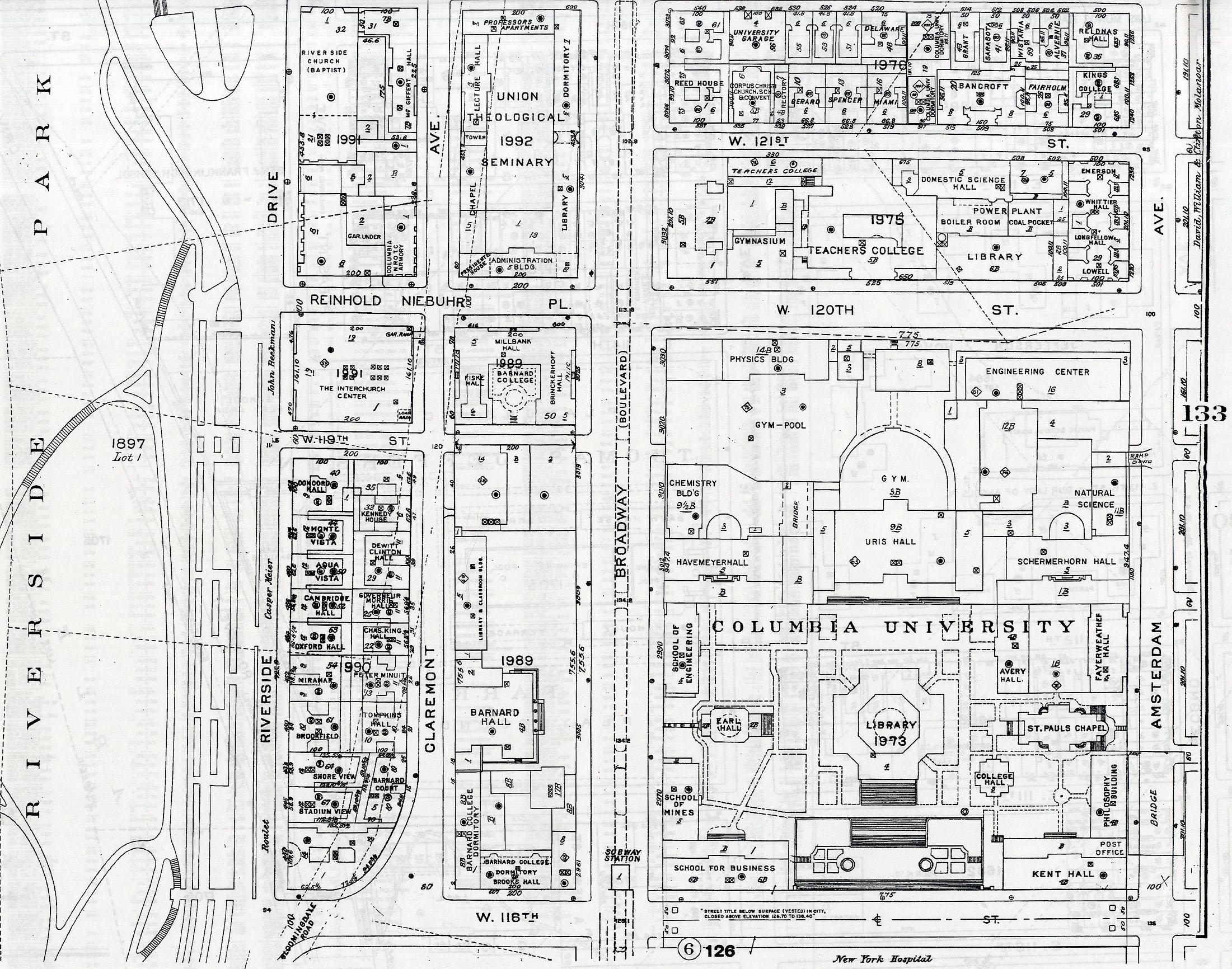 Avery's New York City Atlases | Columbia University Liries on map of tillson ny, map of paul smiths ny, map of jackson ny, map of appleton ny, map of north river ny, map of south otselic ny, map of strykersville ny, map of nelson ny, map of le roy ny, map of south colton ny, map of tioga ny, map of kingsbury ny, map of kent ny, map of winthrop ny, map of glenfield ny, map of dickinson ny, map of afton ny, map of pine island ny, map of vernon center ny, map of scipio center ny,