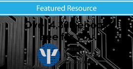 Digital Science Center Software List | Columbia University Libraries