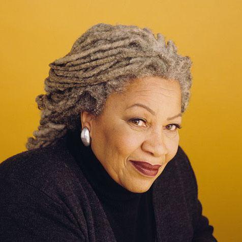 Toni Morrison (oprahmag.com)