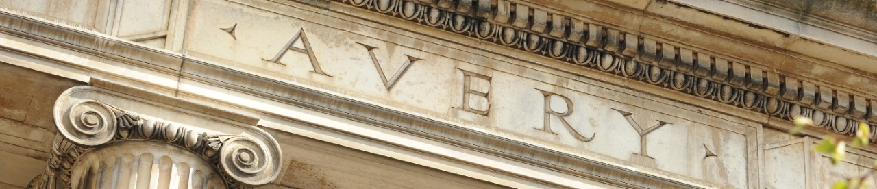 Color Harmony in the Home