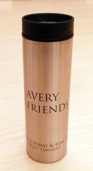 Avery-travel-mug