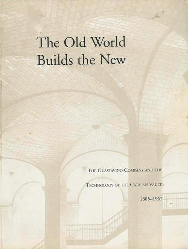 Old World Builds New