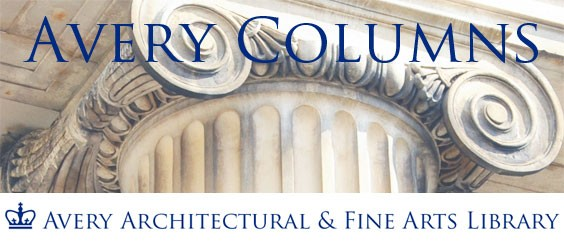 Avery-Columns-Banner_no-date
