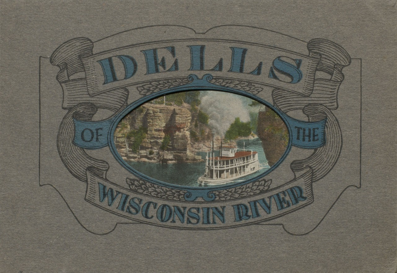Dells of WI River_2