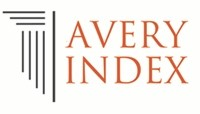 Avery Index logo