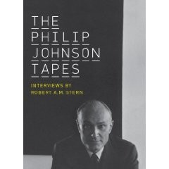 philipjohnson2