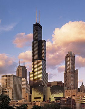 280px-Sears_Tower_ss(1)