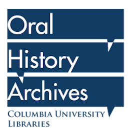 oral_history_logo_final_large