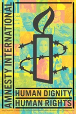 Amnesty_LOGOPOSTER small