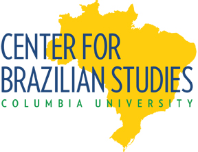 Center for Brazilian Studies