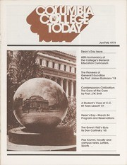 CCT January/February 1979 cover