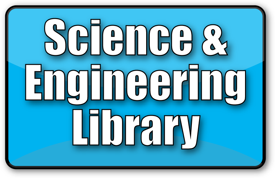 Science & Engineering Library