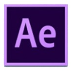 Adobe AfterEffects