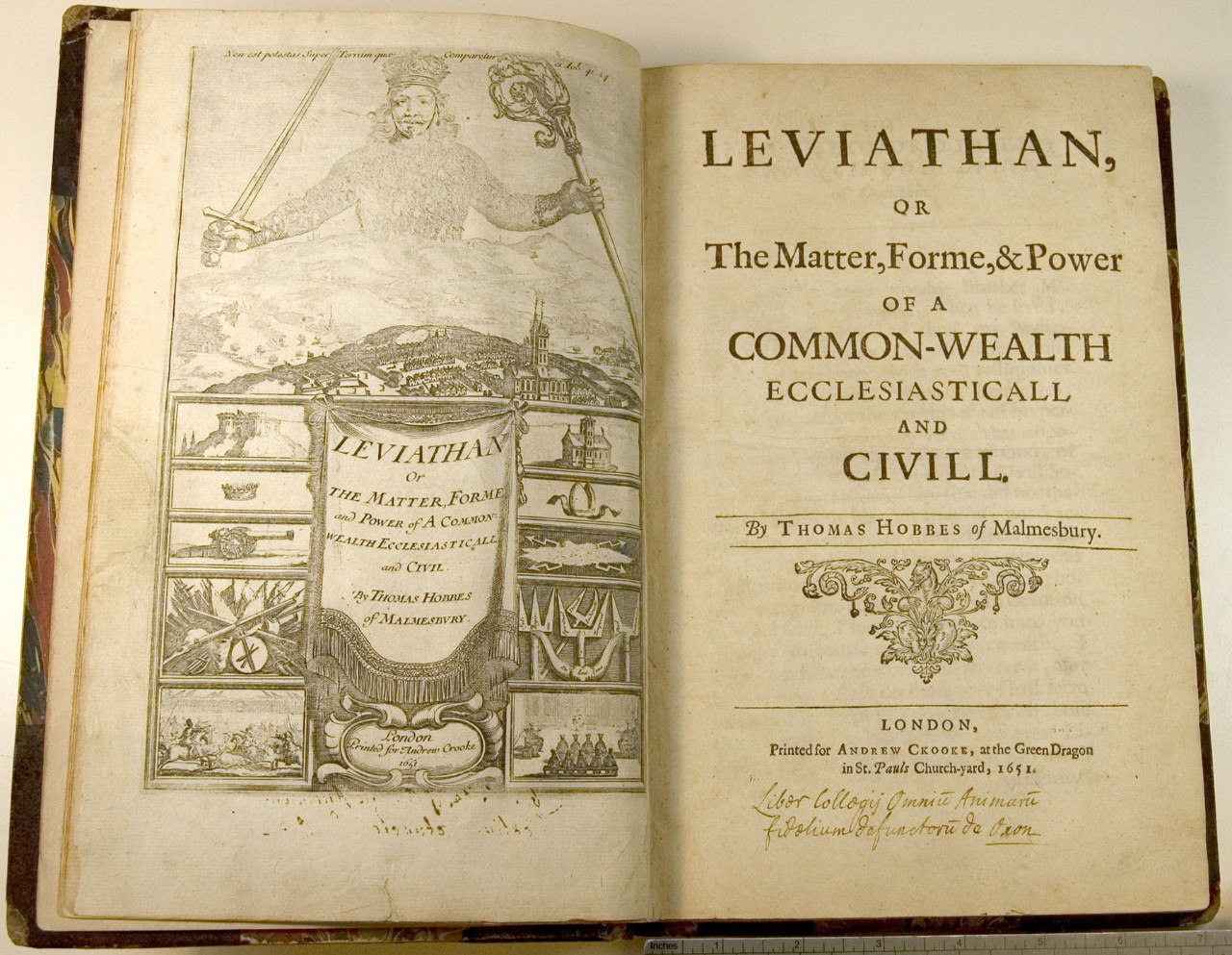 """an analysis of chapter one through seven of thomas hobbes leviathan Thomas hobbes: leviathan, chapters 7, 10, 13-15 (leviathan, chapter 14) hobbes """"on the basis of the analysis of the """"natural condition of mankind,"""" it."""